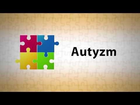Autyzm - rozmowa z Kelly Hunter - YouTube