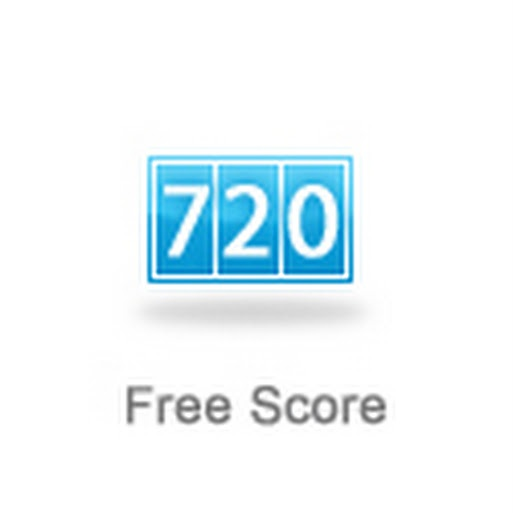 how to get free credit score in ontario