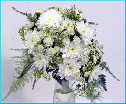 http://www.flori-flori.ro/section_956