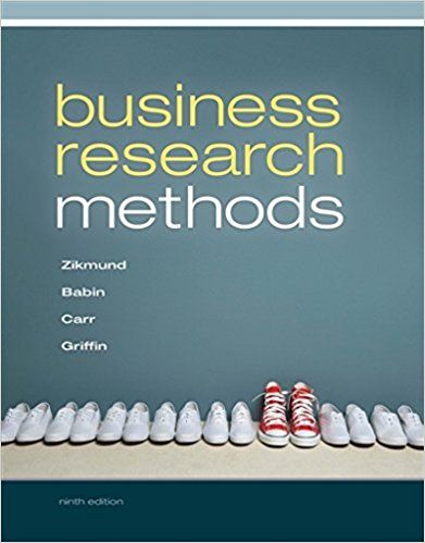 40 best business images on pinterest test bank for business research methods 9th edition by zikmund fandeluxe Image collections