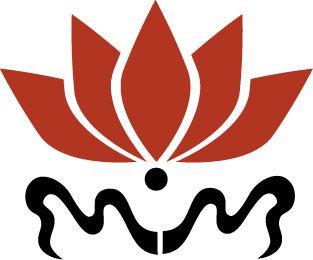 The Lotus Symbol in Tibetan Buddhism