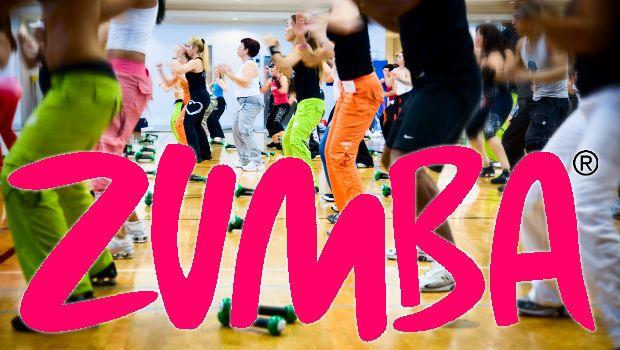Top 10 Best Zumba Songs with Music Videos •  Zumba Fitness cpinnell.zumba.com  www.fb.com/ZumbainLaCrosse