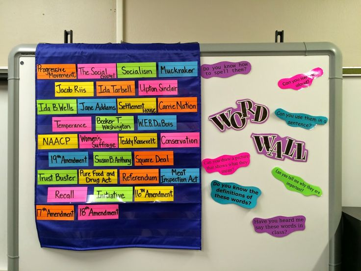 5th Grade Social Studies Classroom Decorations ~ Best text structure resources images on pinterest st