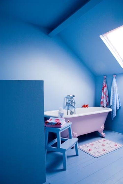 Colorful Kids Bathroom Ideas [Fun Design Solutions for Your Home]. There is a special and also special joy in creating and preparing stuff for the youngster at your house.