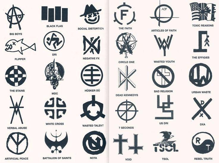 7 Best Ink Images On Pinterest Celtic Symbols Beauty Art And