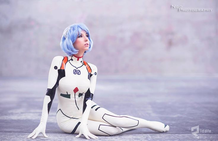 cruel angel thesis rei ayanami version Khara confirms next godzilla works and evangelion film (voice actress of rei ayanami) (cruel angel thesis.
