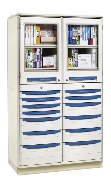 Metro Storage Cabinet : Images about healthcare on pinterest drawer pulls