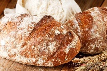 Receita de Pão caseiro simples em receitas de paes e lanches, veja essa e outras receitas aqui!