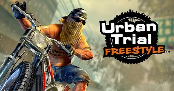 Urban Trials Freestyle Game    http://www.magazinegames.com/en/urban-trials-freestyle-game/