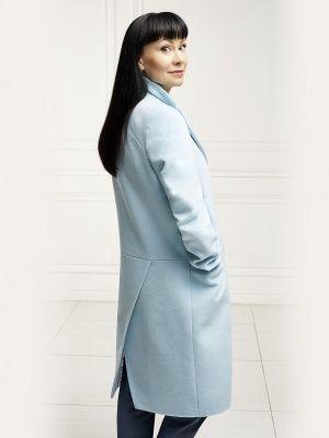 Купить женские пальто в интернет магазине Pompa