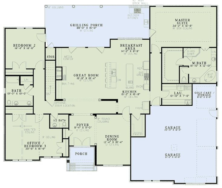 Best 20 Floor plan of house ideas on Pinterestno signup required