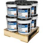 4-gal. Superior Fast Grab Carpet Glue Adhesive