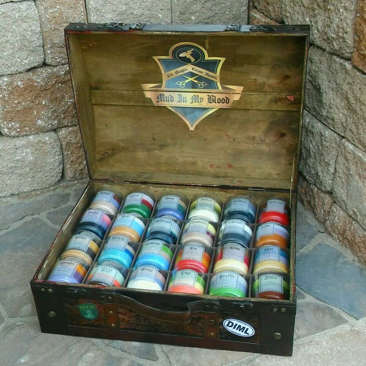 Set Of 24 Harry Potter Character Scented 4oz Candles