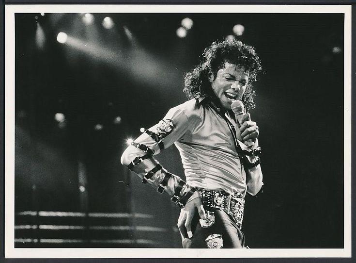 Эпоха BAD - Страница 12 - Майкл Джексон - Форум