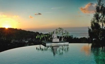 Stay August with Low Season Rate  #bali #travel #holiday #villa #august #discount