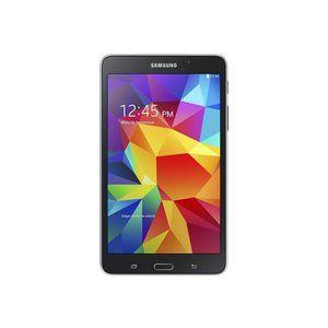 Tab Samsung Galaxy Tab4 7.0 WiFi 8GB Solo 0,6279 BTC