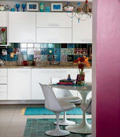 1000 idées sur le thème Cores De Granito sur Pinterest  Marmore ...