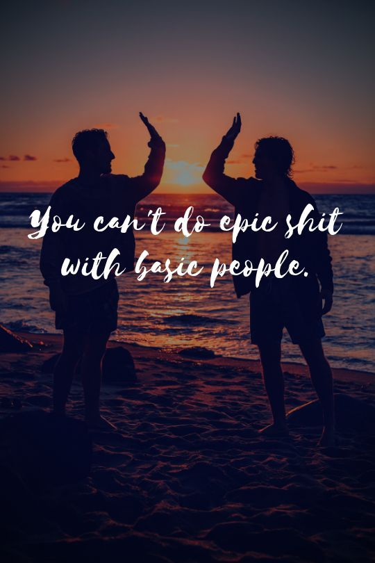 20 More Amazing Friendship Quotes