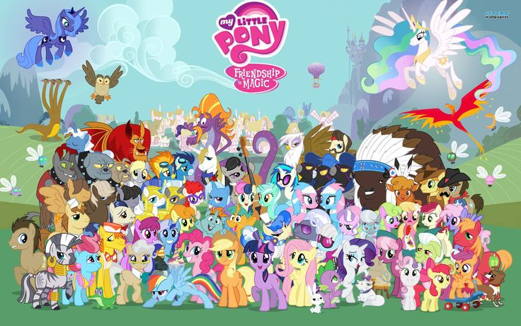 ... my-little-pony-friendship-is-magic0