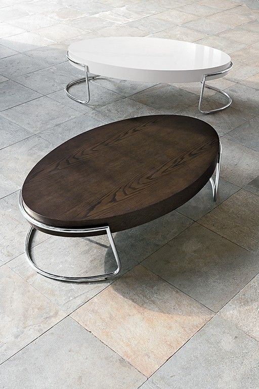 Coffee table Perseus - Coffee Tables - Products