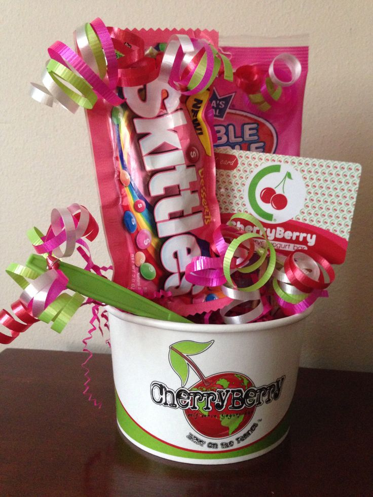 17 best images about 5th grade graduation gifts on pinterest smart cookie graduation for 5th grade graduation ideas