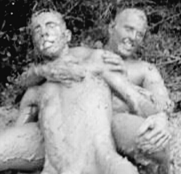 mud-wresting-nude-lesbian-ass-wild
