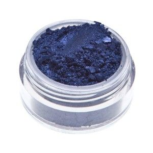 Mineral Eyeshadow Camden Town - Neve Cosmetics