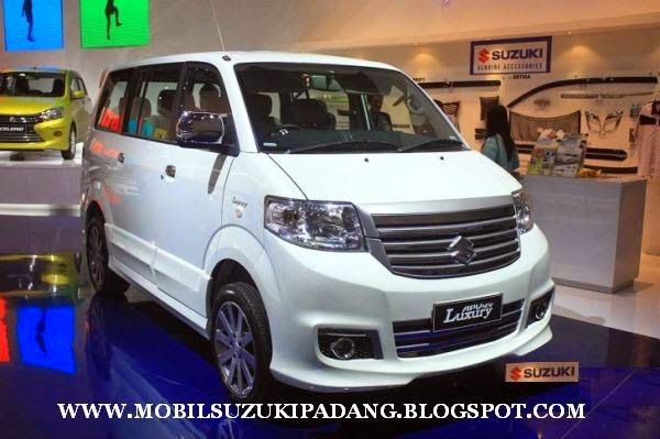 Suzuki-APV-Luxury-2.0-di-IIMS-2014-728x485-600x399.jpg (600×399)