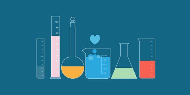 Formula para enamorar clientes >> http://daneldealer.com/formula-para-enamorar-clientes-por-danel-dealer/ es una de las razones claves para conseguir ventas recurrentes y sin mucho esfuerzo.