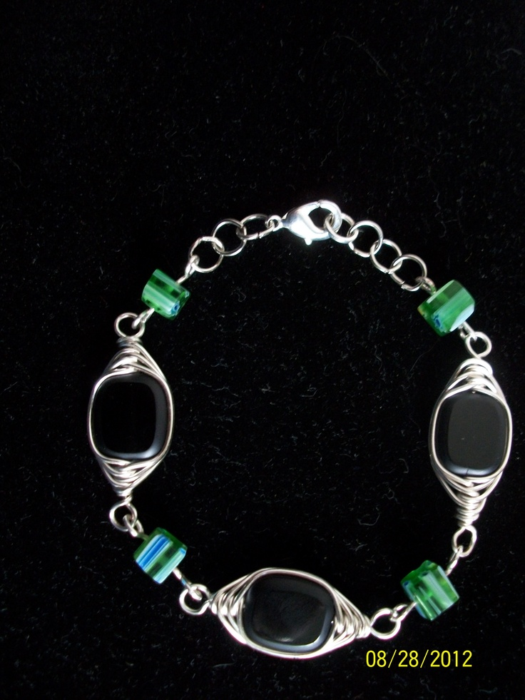 Bracelet - $20