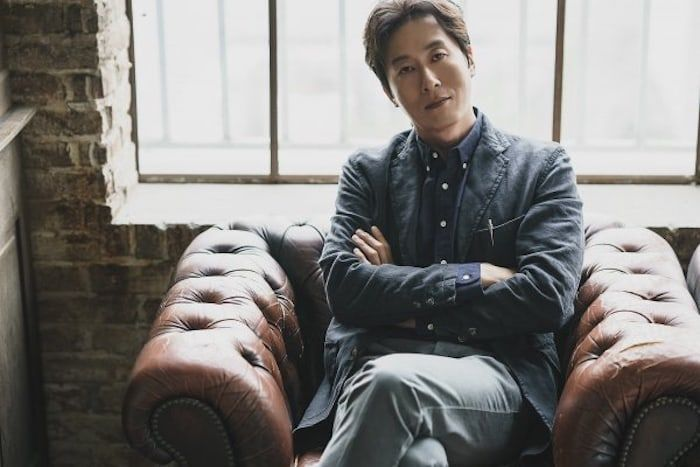 Breaking: Actor Kim Joo Hyuk Passes Away After Car Accident