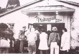 25 Best Pfaltzgraff Of Days Gone By Images On Pinterest
