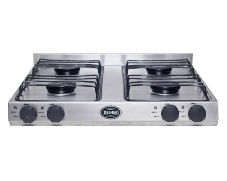 M s de 25 ideas incre bles sobre cocinas delher que te for Cocinas integrales delher