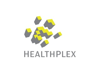 Healthplex - Designed by Jack in the box
