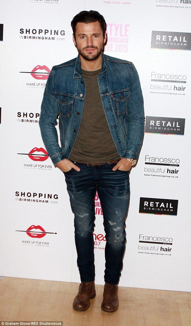 Best 25 Mark Wright Ideas On Pinterest Smart Menswear Brown Smart Shoes And Blue Trousers Mens