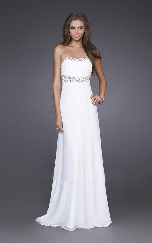 Best 25  Long dresses for juniors ideas on Pinterest | Graduation ...