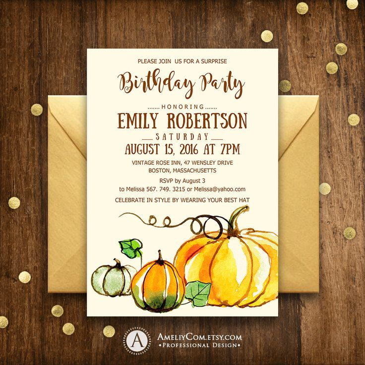 The Best Birthday Invitations Adult Ideas On Pinterest DIY - Editable birthday invitations for adults