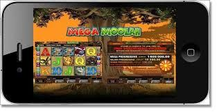 Australians who are new to the world of mobile gambling, accessing a mobile casino on your iPhone is quick and easy.  Pokies iphone is very fast to play game and the players can enjoy more. #pokiesiphone https://phonepokies.com.au/iphone/