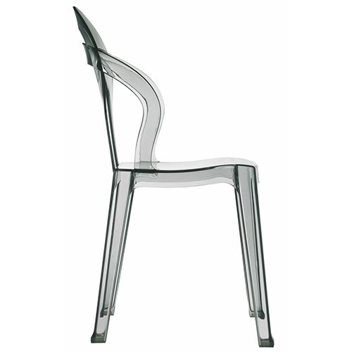 14 best sillas dise o images on pinterest folding chair for Sillas diseno italiano