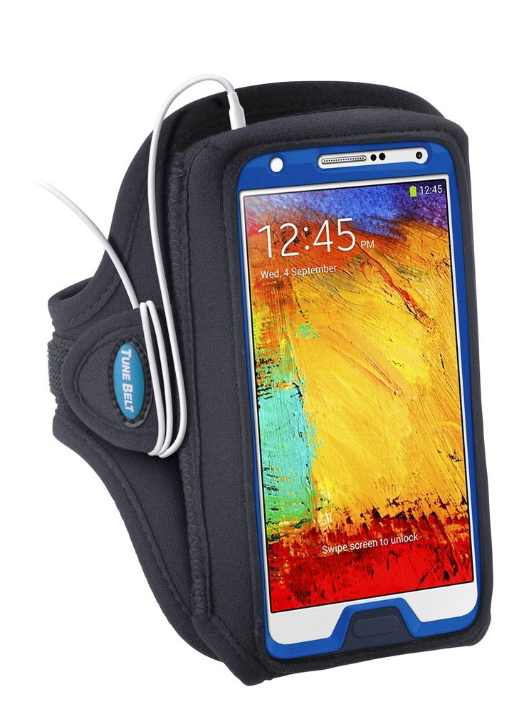 Armband for iPhone 6 OtterBox Defender