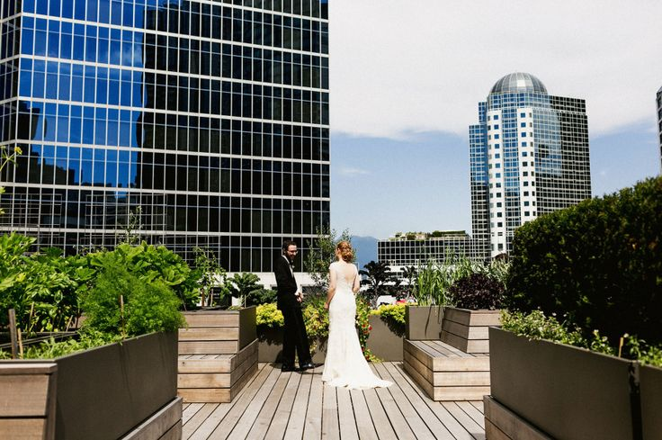 Elyse & Colin as seen on Style Me Pretty | Photography by Sachin Khona Photographer