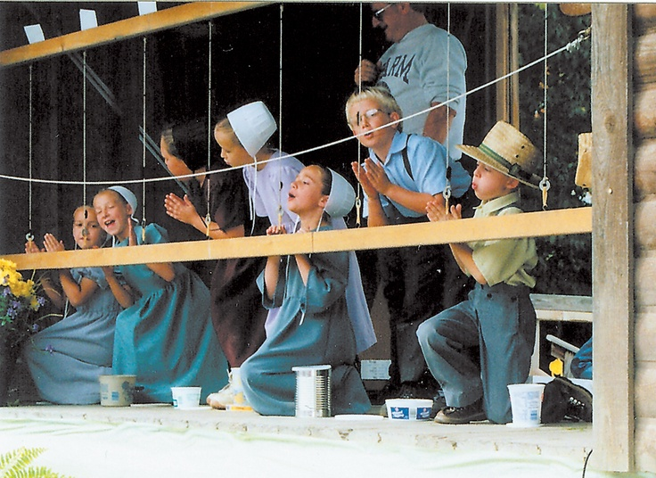 16 best images about fun festivals on pinterest for Amish country things to do
