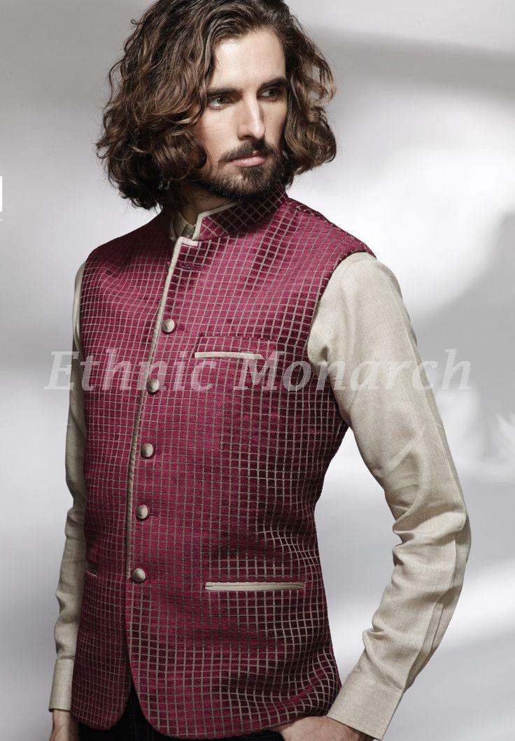 Radiant Cut Velvet Jacket