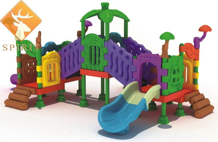 Mutifunction Affordable Kindergarten children outdoor playground for sale, View children outdoor playground, SPIRIT-PLAY Product Details from Yongjia Spirit Toys Factory on Alibaba.com    Welcome contact us for further details and informations!    Skype:johnzhang.play    Instagram: johnzhang2016  Web: www.zyplayground.com  Youtube: yongjia spirit toys factory  Email: spirittoysfactory@gmail.com  Tel / Wechat / Whatsapp: +86 15868518898  Facebook: facebook.com/yongjiaspirittoysfactory