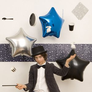Magician Kit