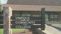 Live: 13 dead in shooting at Umpqua Community College in Oregon - Yahoo News