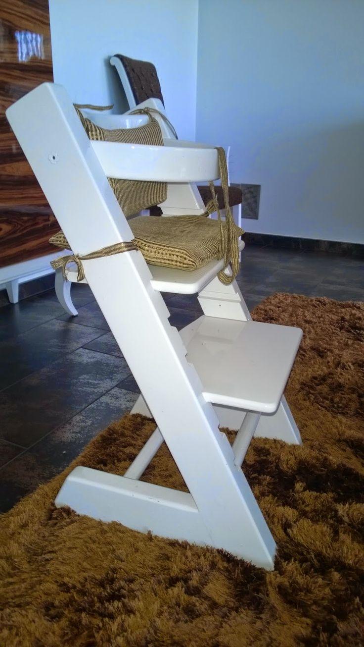 662878 dining chair slipcovers ikea - Bom Dia E Bom Domingo Hoje Vou Abordar O Tema De Cadeiras De Baloi O Para