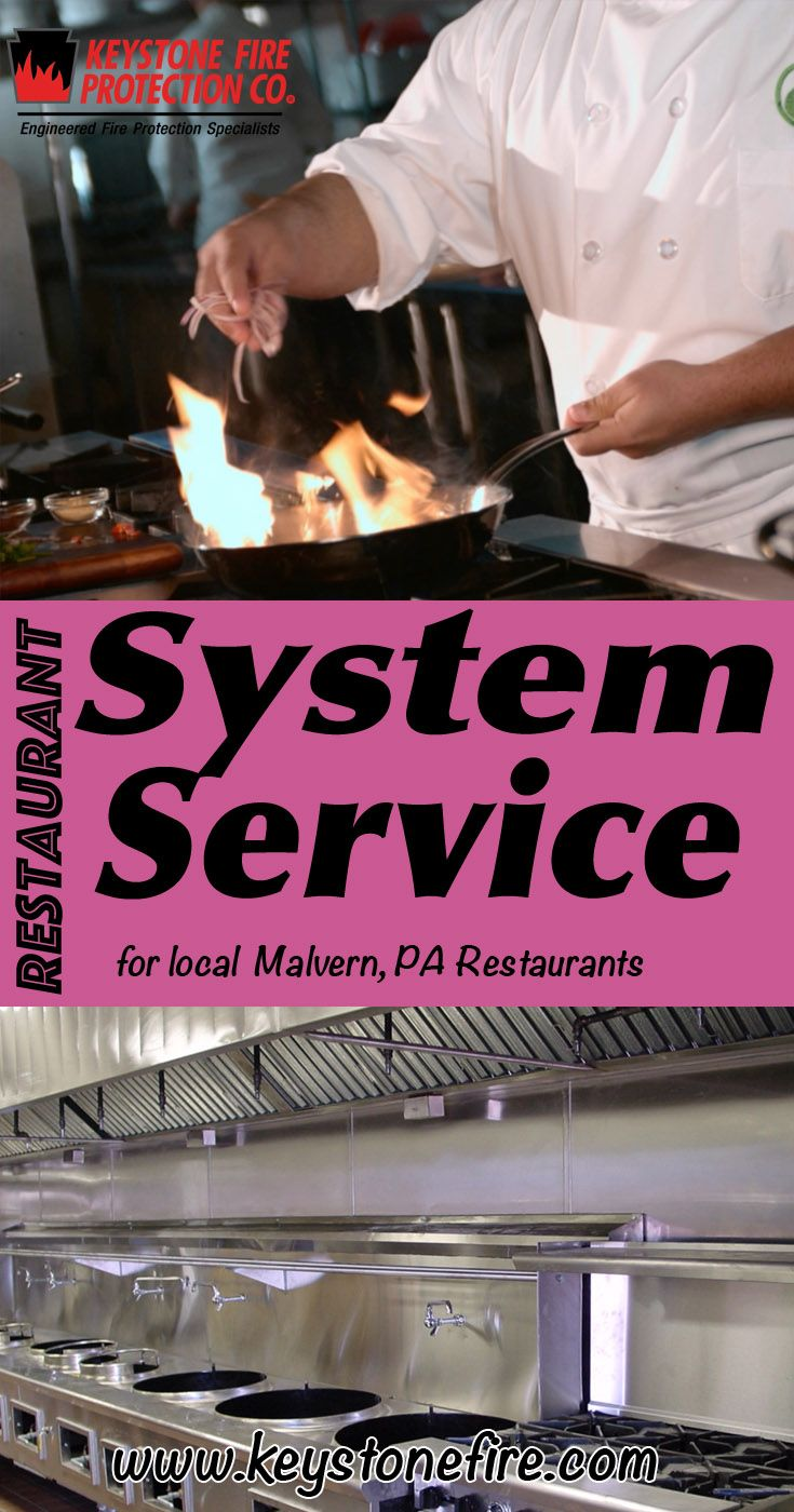 Restaurant System Service Manheim, PA (215) 641-0100 This is Keystone Fire Protection.  Call us Today for all your Fire Protection needs!Restaurant System Experts are standing by...