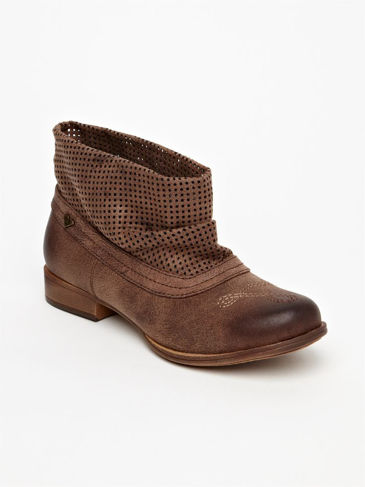 Zapatos grises Chums para hombre c9Ke3