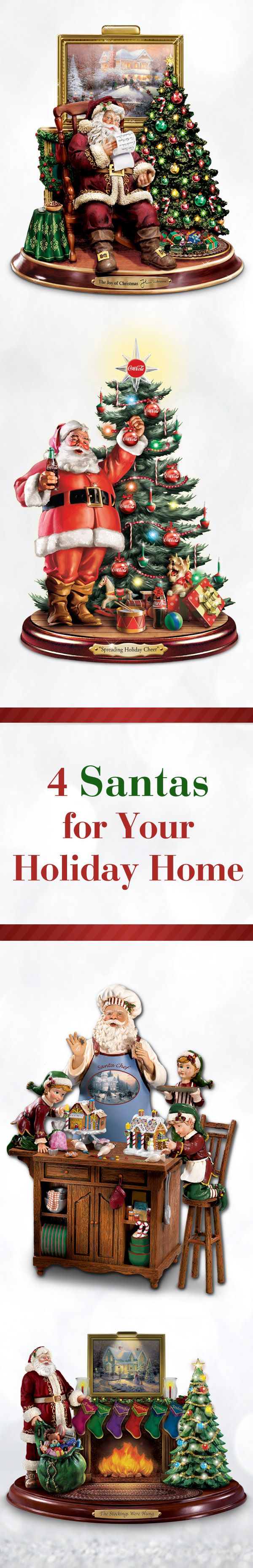 87 best santa claus is coming images on pinterest christmas